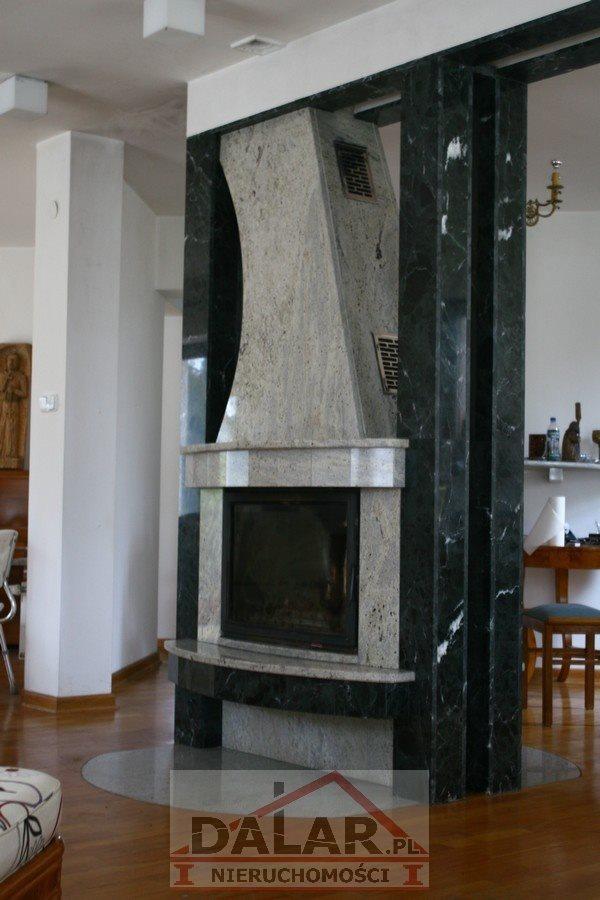 Dom na sprzedaż Zalesie Dolne, Zalesie Dolne  330m2 Foto 11