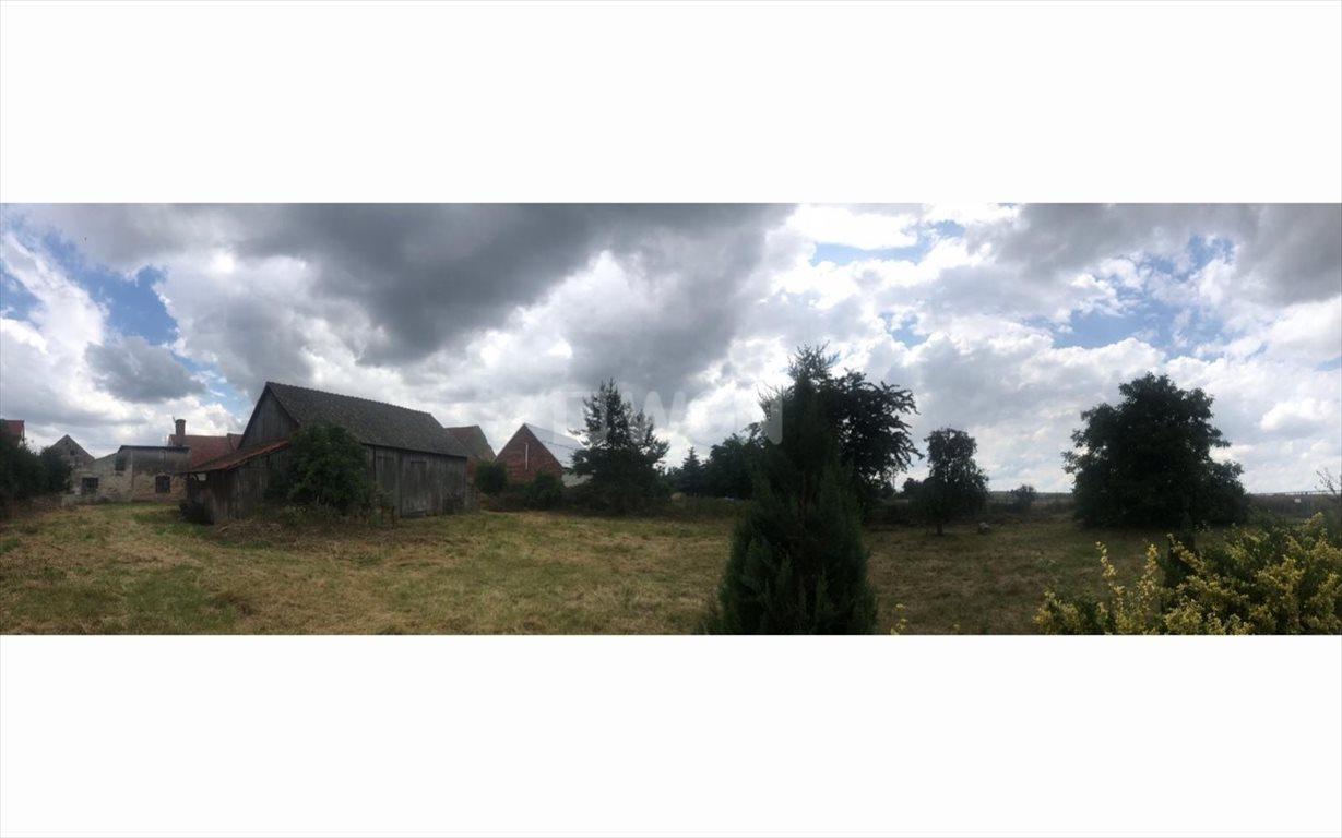 Dom na sprzedaż Mielęcin, MIELĘCIN, MIELĘCIN  150m2 Foto 8