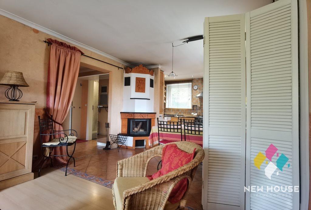 Mieszkanie dwupokojowe na sprzedaż Olsztyn, Zatorze, Bydgoska  55m2 Foto 7