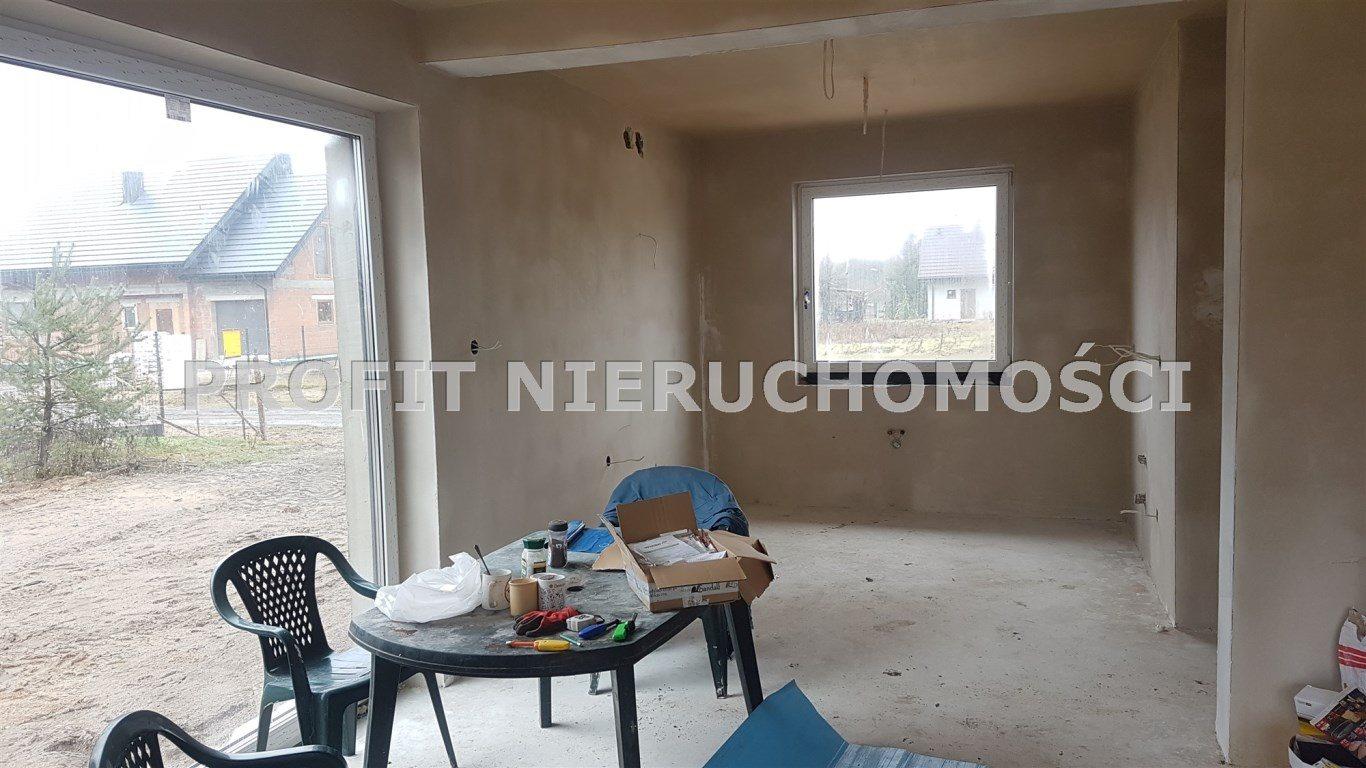 Dom na sprzedaż Kolonia Brużyca  130m2 Foto 5