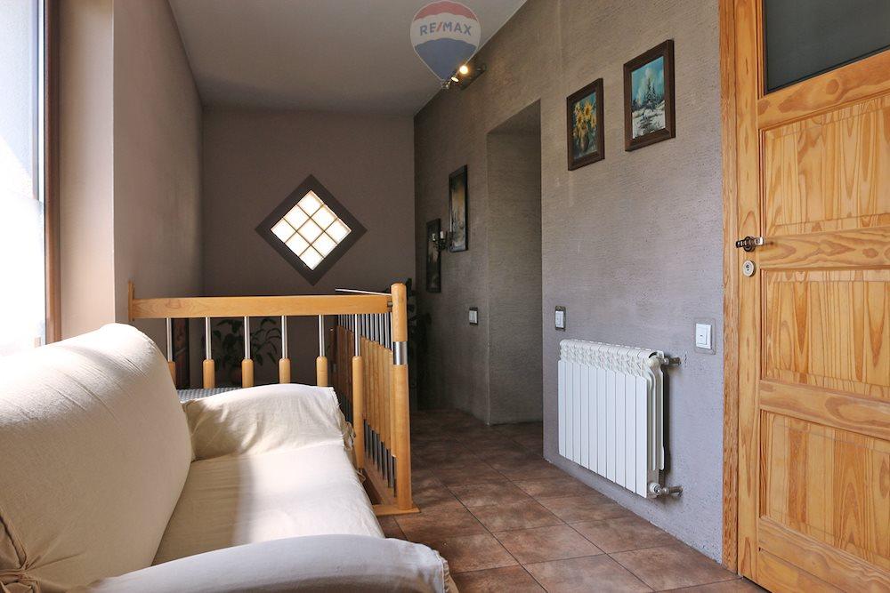 Dom na sprzedaż Katowice, Piotrowice, Zdrowa  259m2 Foto 12