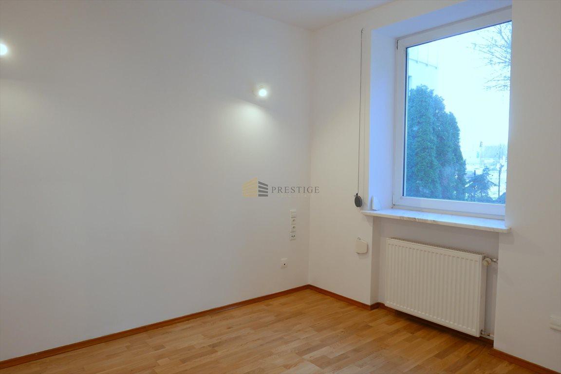 Dom na wynajem Warszawa, Mokotów, Stegny, al. gen. Sikorskiego  337m2 Foto 2