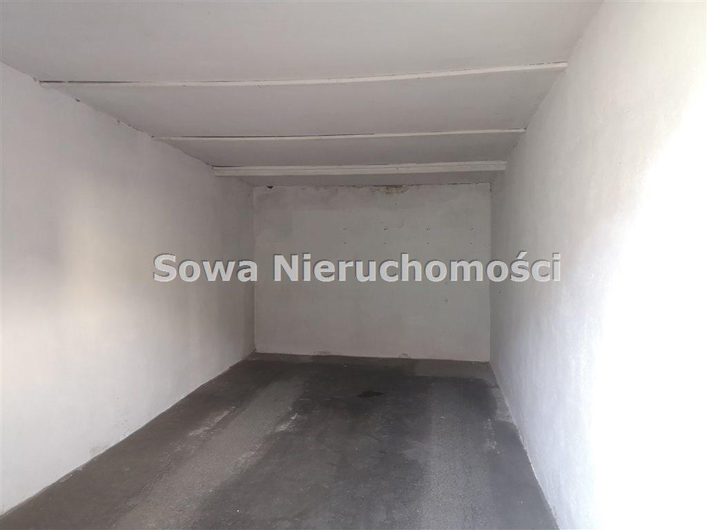 Lokal użytkowy na sprzedaż Świebodzice  19m2 Foto 1
