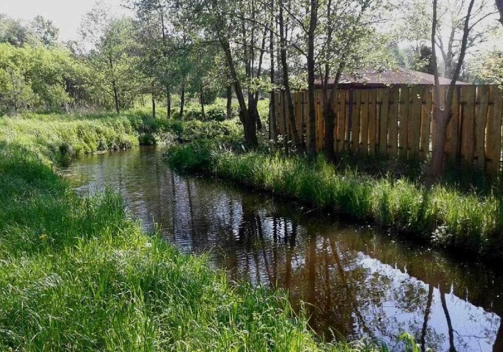 Dom na sprzedaż Miękowo, Irysowa  86m2 Foto 8