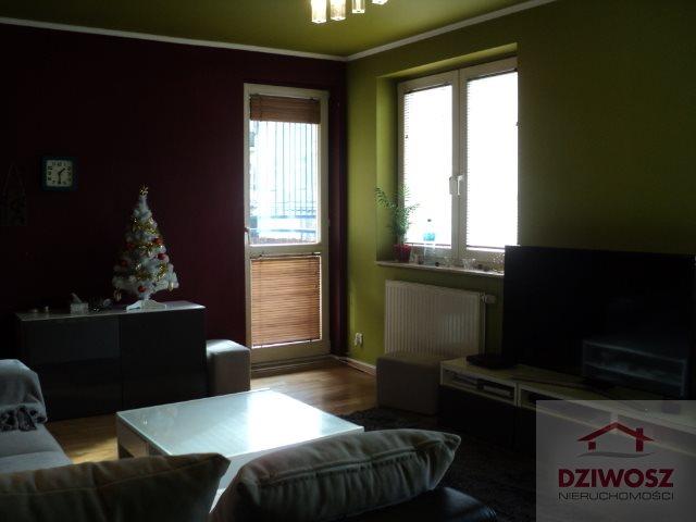 Mieszkanie dwupokojowe na sprzedaż Warszawa, Praga-Północ, Zaokopowa  59m2 Foto 5