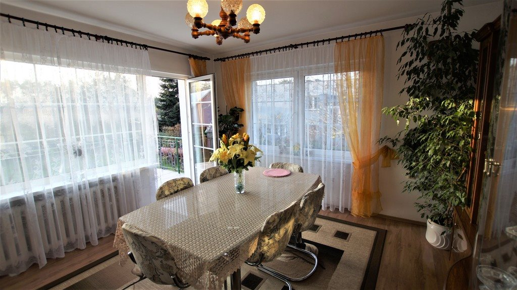 Dom na sprzedaż Pniewo  200m2 Foto 1