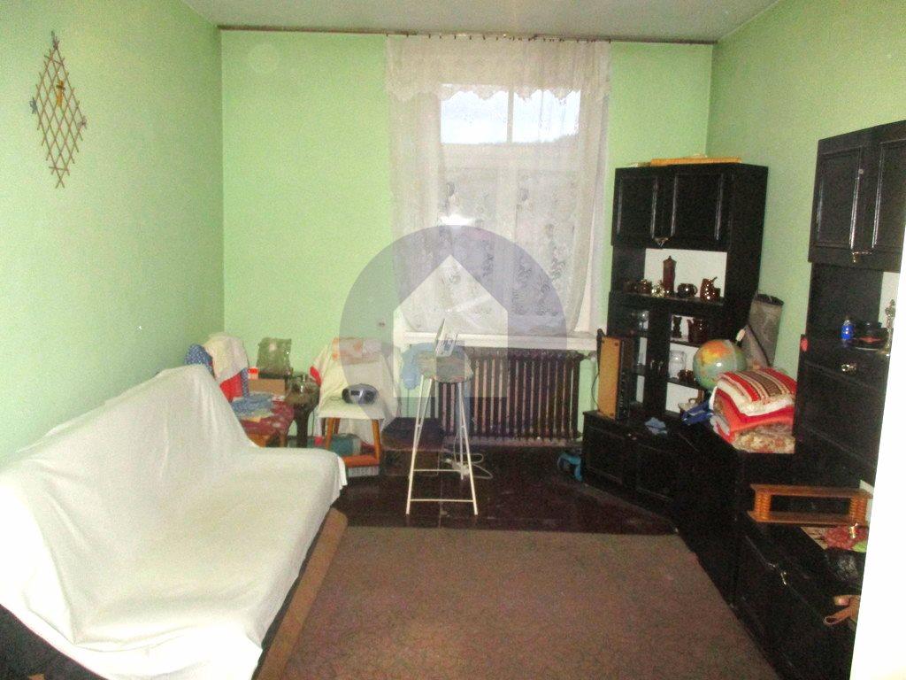 Mieszkanie trzypokojowe na sprzedaż Nowa Ruda  92m2 Foto 3