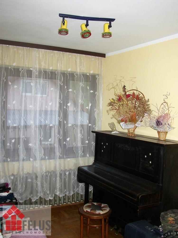 Dom na sprzedaż Alwernia  270m2 Foto 8