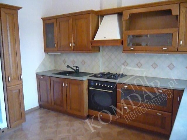 Dom na wynajem Warszawa, Praga-Południe, Saska Kępa, Genewska  400m2 Foto 2