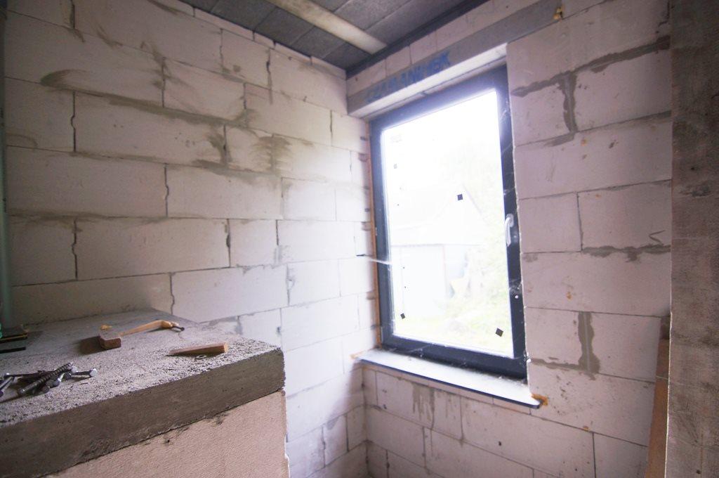 Dom na sprzedaż Malbork, Cisy  111m2 Foto 10