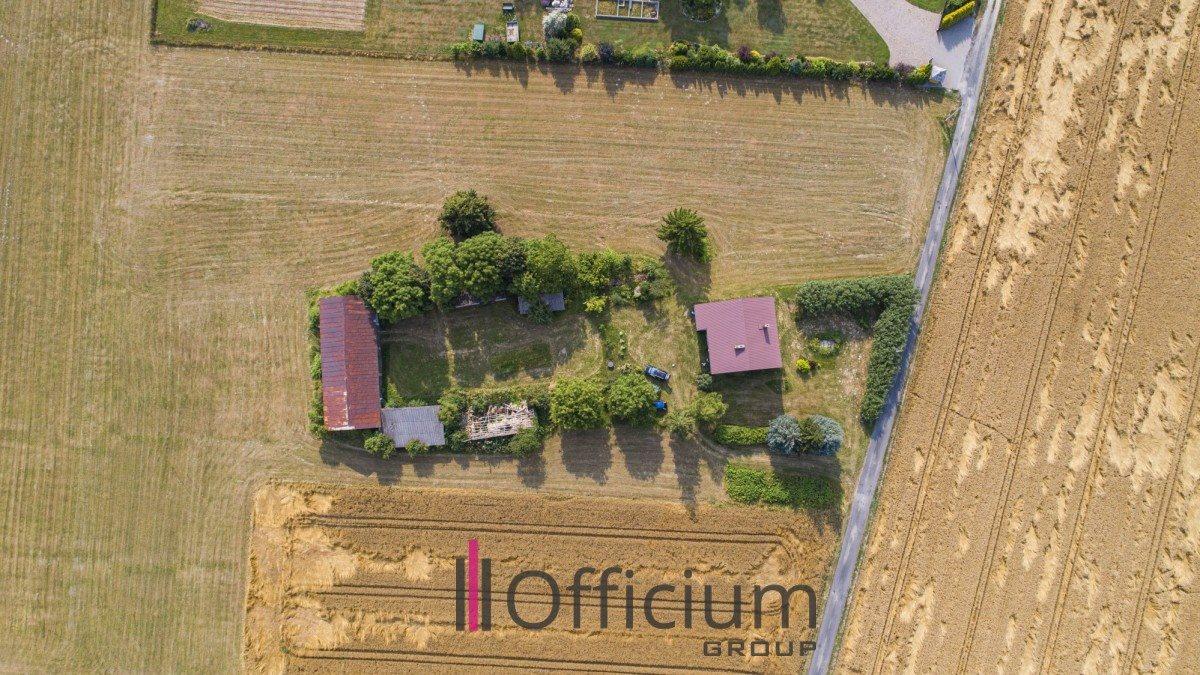 Dom na sprzedaż Zawady  300m2 Foto 1