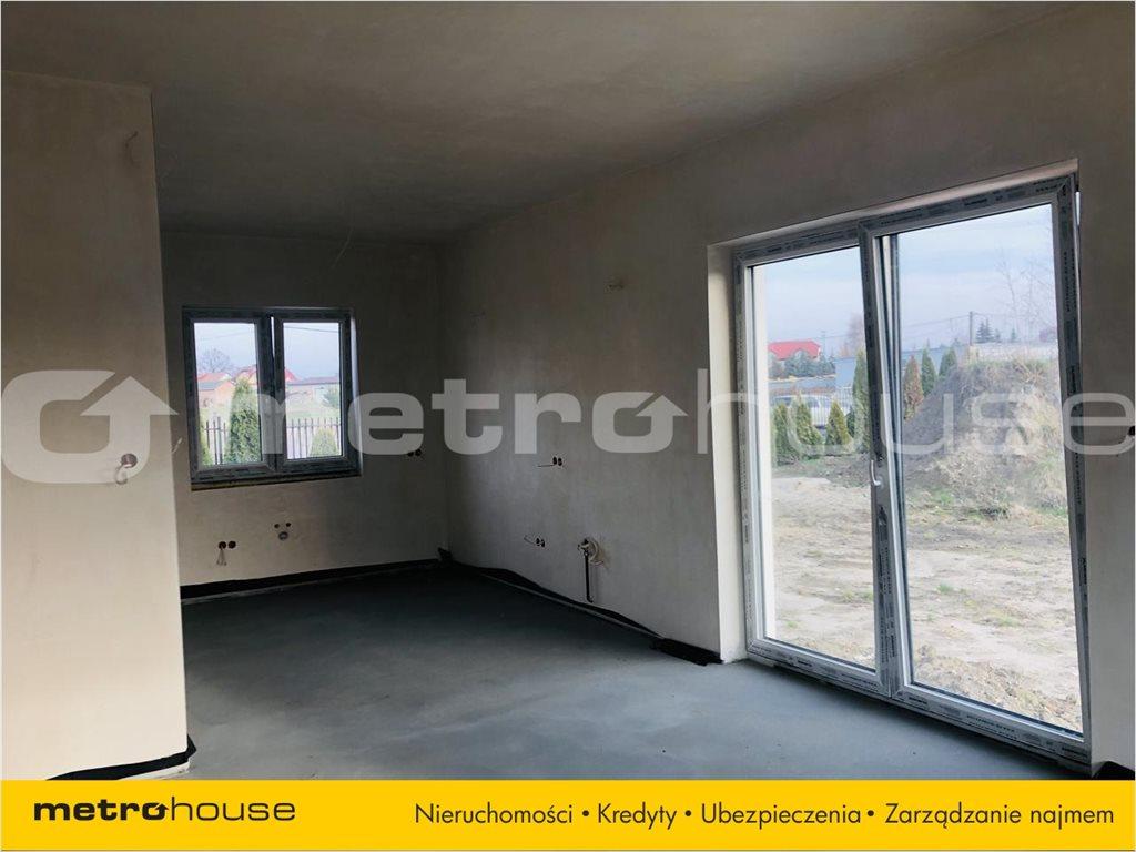 Dom na sprzedaż Konstancin-Jeziorna, Konstancin-Jeziorna  160m2 Foto 5