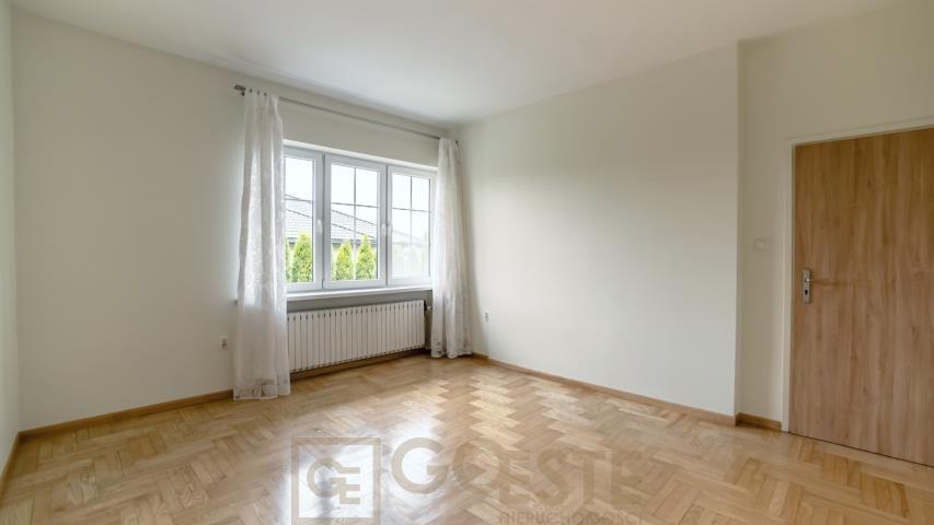 Dom na sprzedaż Rajszew, Konwaliowa  551m2 Foto 7