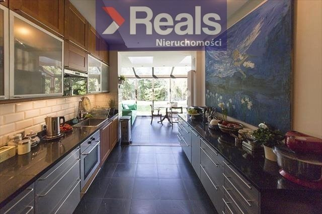 Dom na sprzedaż Konstancin-Jeziorna, Skolimów  389m2 Foto 13