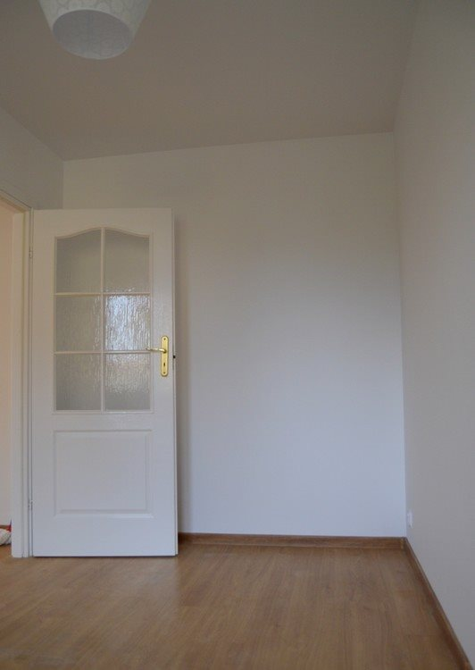 Mieszkanie dwupokojowe na wynajem Wągrowiec, Piaskowa  48m2 Foto 5