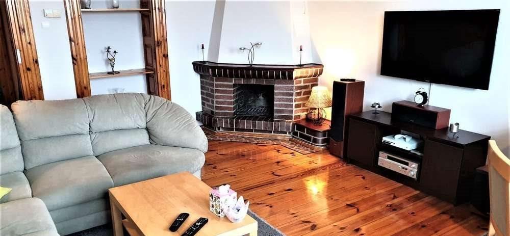 Mieszkanie trzypokojowe na sprzedaż Legnica, ul. wrocławska  80m2 Foto 5