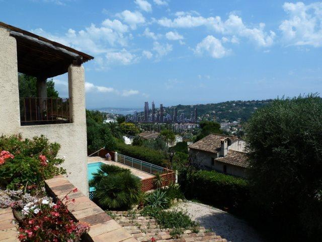 Dom na wynajem Francja, Cannes, Cannes  2800m2 Foto 1