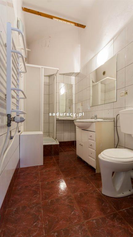 Mieszkanie na sprzedaż Kraków, Stare Miasto, Stare Miasto, Staszica  138m2 Foto 5