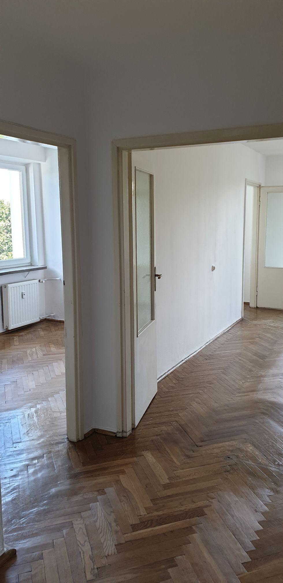 Mieszkanie trzypokojowe na sprzedaż Warszawa, Praga-Południe, Grochów, Garwolińska  48m2 Foto 10