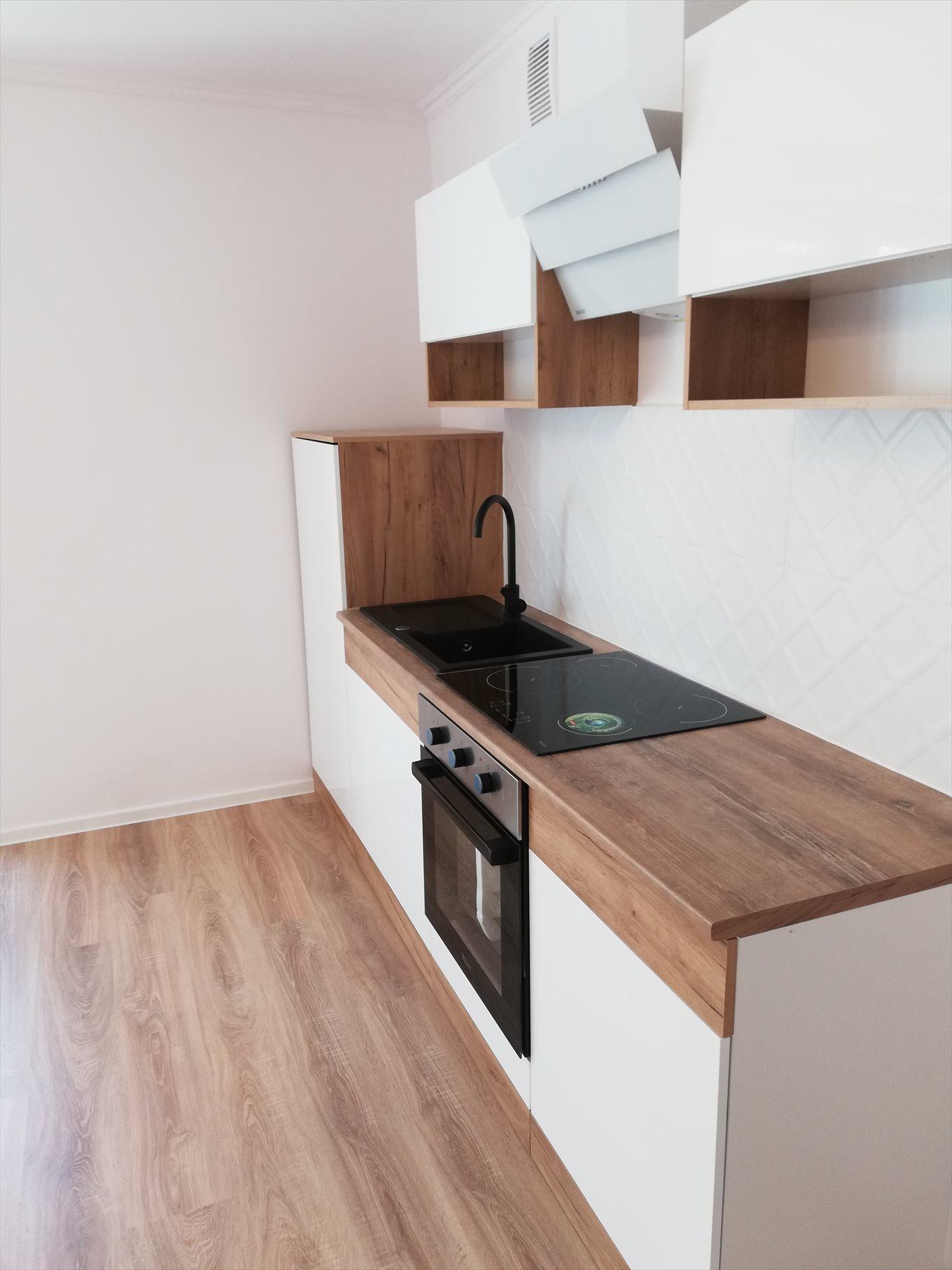 Mieszkanie dwupokojowe na sprzedaż Kielce, Czarnów-Osiedle, Urzędnicza 18  36m2 Foto 15