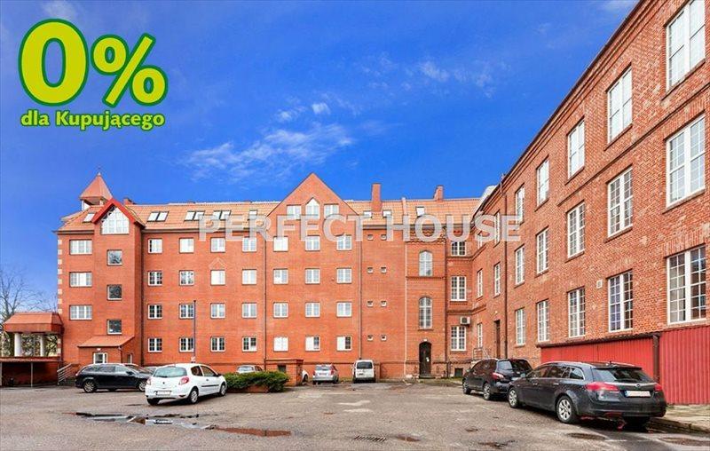 Lokal użytkowy na sprzedaż Piła, Pocztowa  4984m2 Foto 7