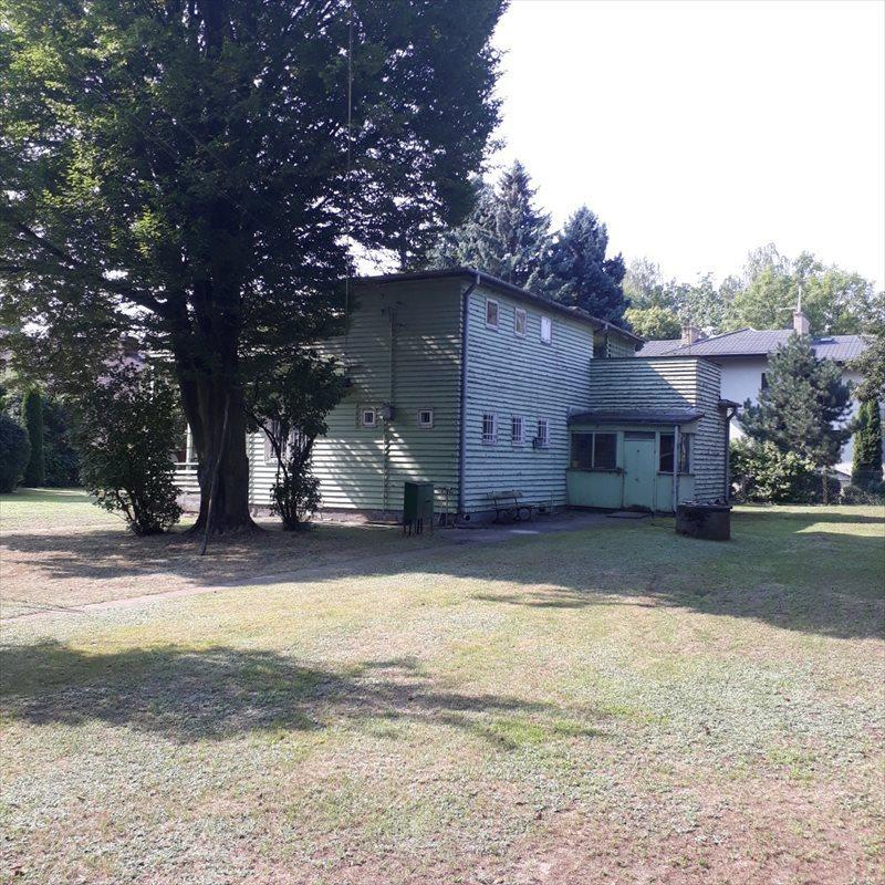 Dom na sprzedaż Komorów, Stary Komorów  81m2 Foto 5