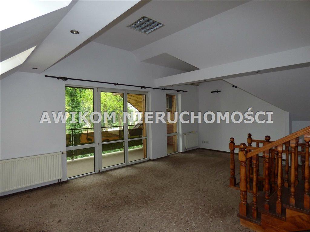 Lokal użytkowy na sprzedaż Grodzisk Mazowiecki, os. Piaskowa  646m2 Foto 1