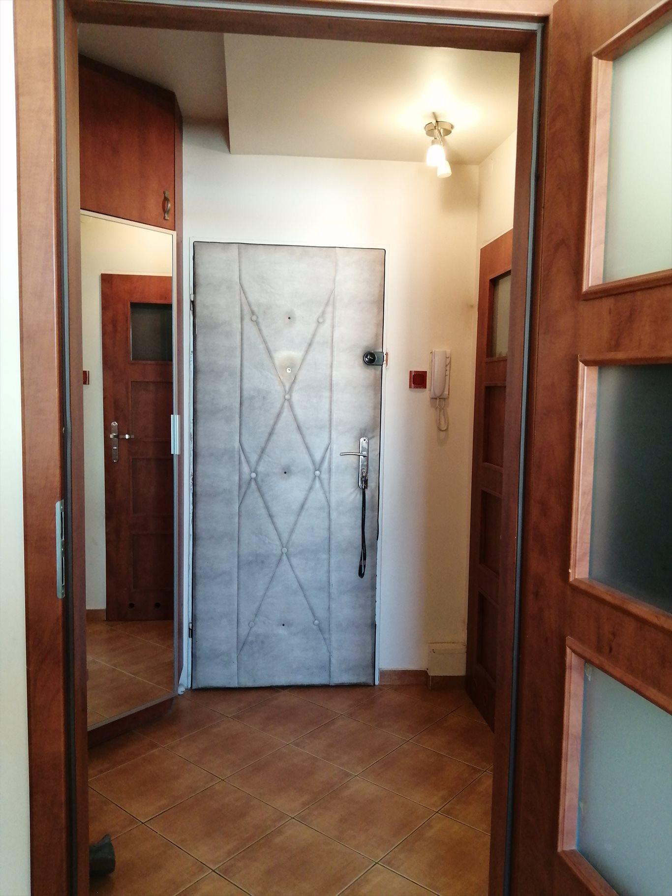 Mieszkanie dwupokojowe na wynajem Lubin, Konopnickiej  45m2 Foto 6