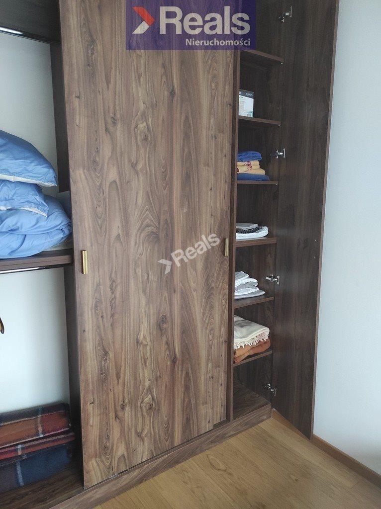 Mieszkanie dwupokojowe na wynajem Warszawa, Wola, Czyste, Brylowska  52m2 Foto 6