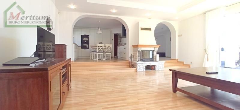 Dom na sprzedaż Nowy Sącz  174m2 Foto 11
