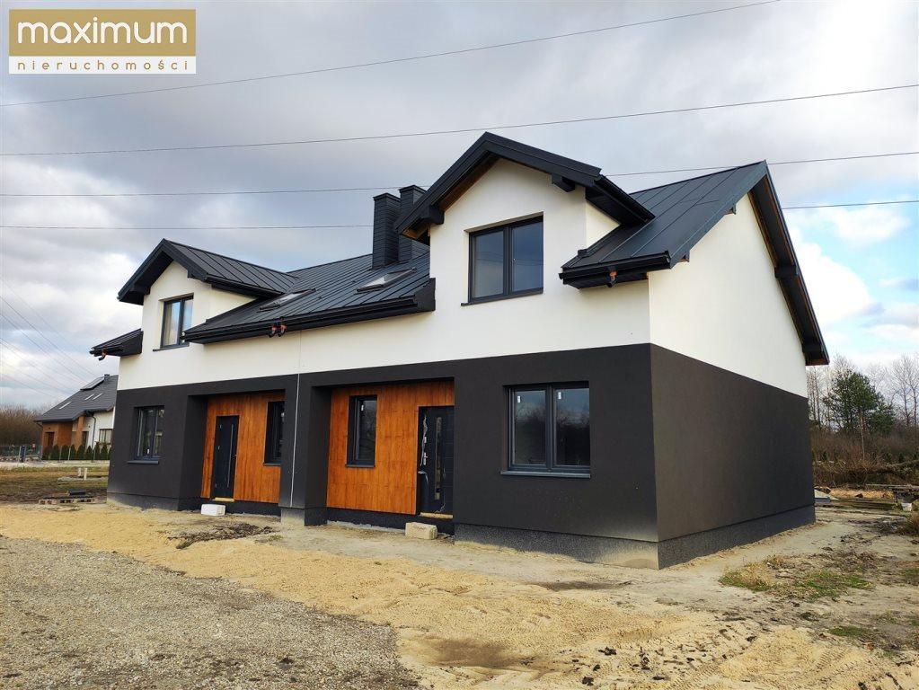 Dom na sprzedaż Biłgoraj  143m2 Foto 7