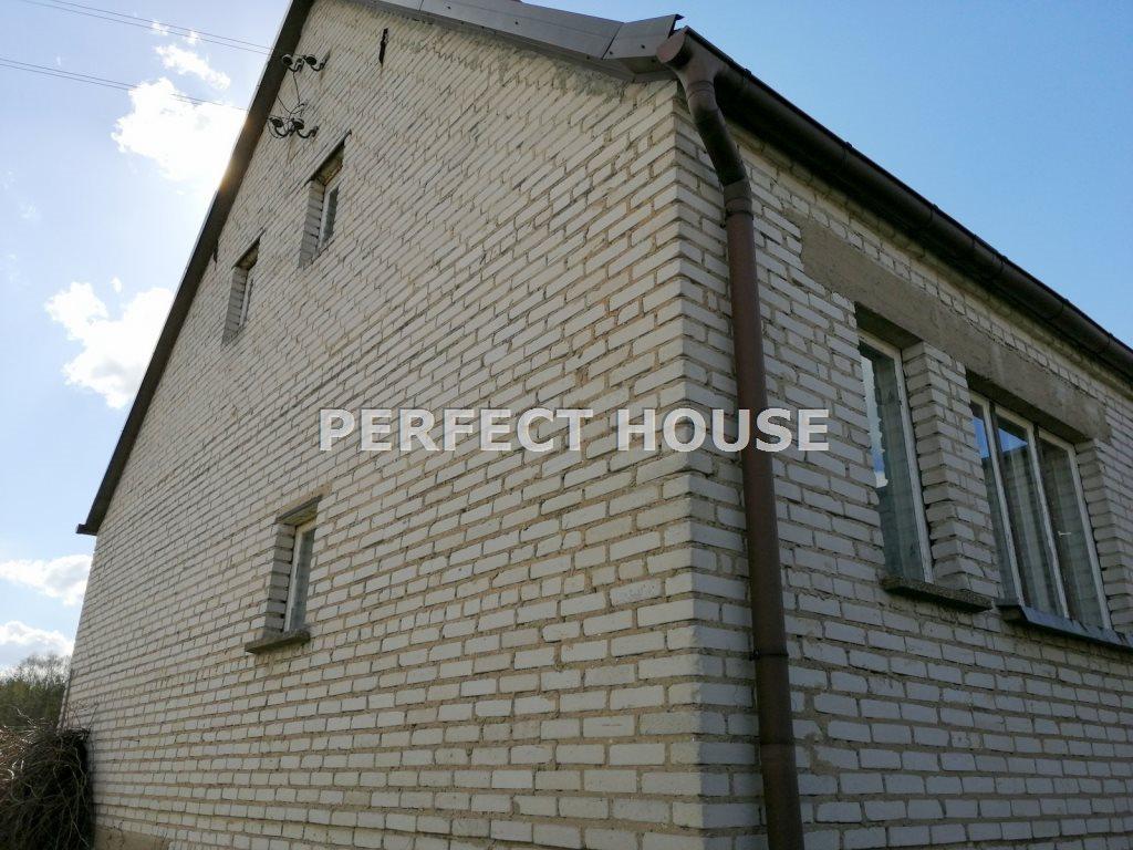 Dom na sprzedaż Drawsko  268m2 Foto 8