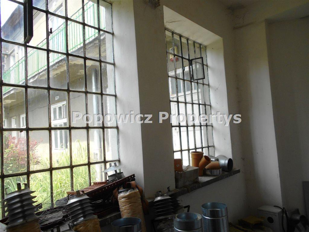 Lokal użytkowy na sprzedaż Przemyśl  399m2 Foto 12
