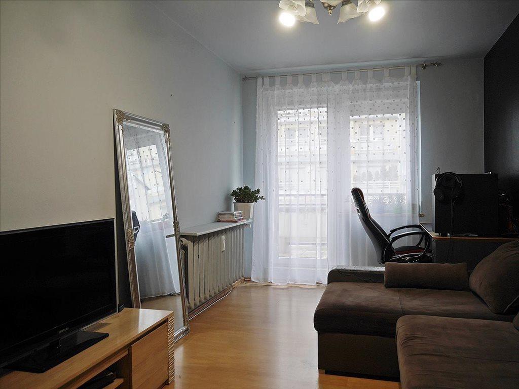 Mieszkanie czteropokojowe  na sprzedaż Warszawa, Włochy, Sabały  85m2 Foto 8