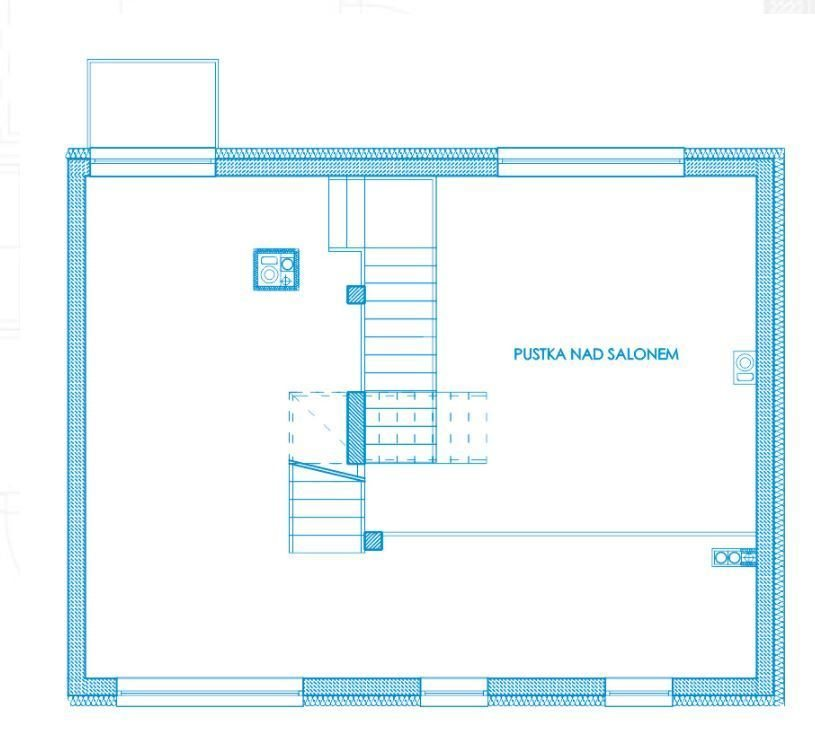 Dom na sprzedaż Borkowo  153m2 Foto 9