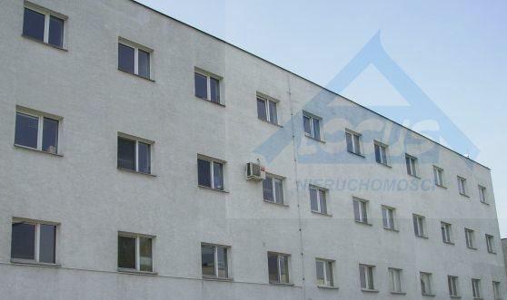 Lokal użytkowy na sprzedaż Warszawa, Mokotów, Służewiec  1640m2 Foto 1
