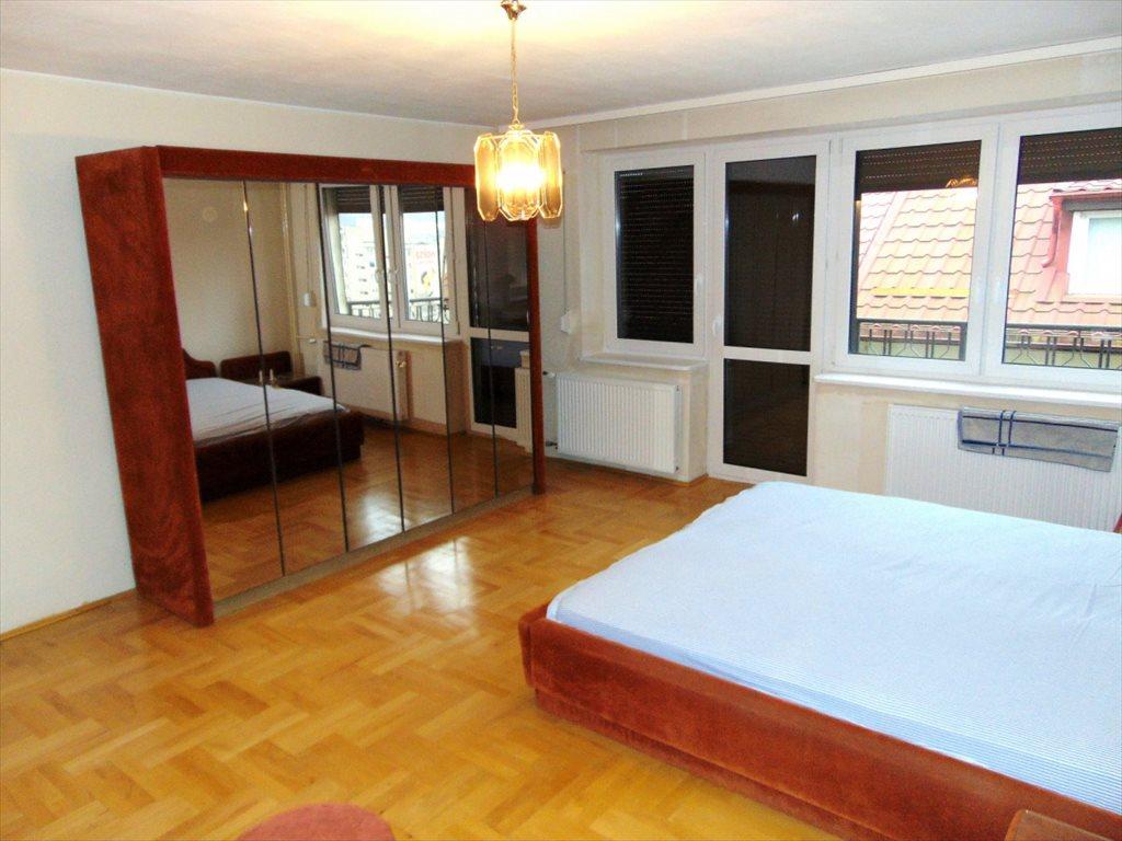 Dom na sprzedaż Gdynia, Obłuże, Perłowa  195m2 Foto 4