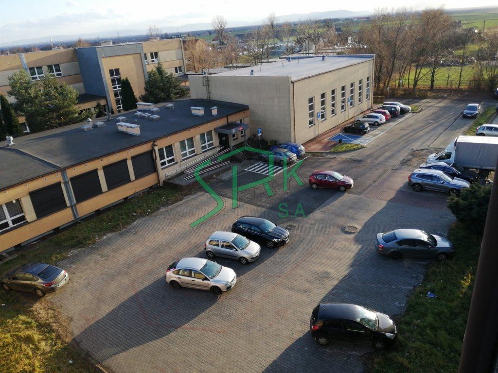 Lokal użytkowy na sprzedaż Bieruń  2262m2 Foto 7