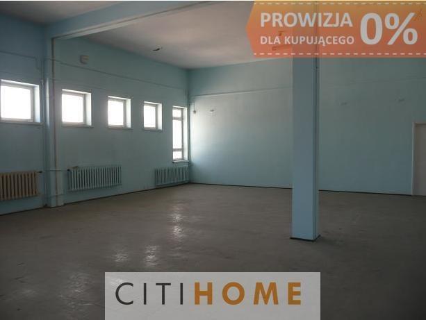 Lokal użytkowy na sprzedaż Władysławowo  966m2 Foto 5