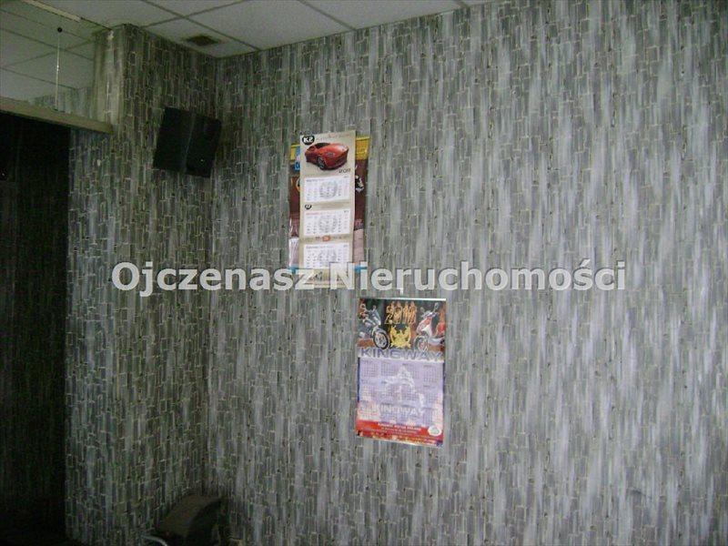 Lokal użytkowy na sprzedaż Bydgoszcz, Śródmieście  47m2 Foto 2