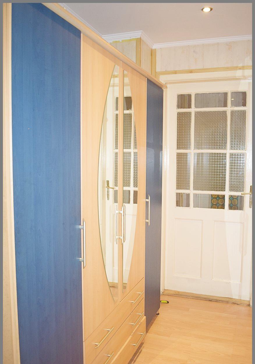 Dom na sprzedaż Bielsko-Biała, Lipnik, Leszczyńska  483m2 Foto 7