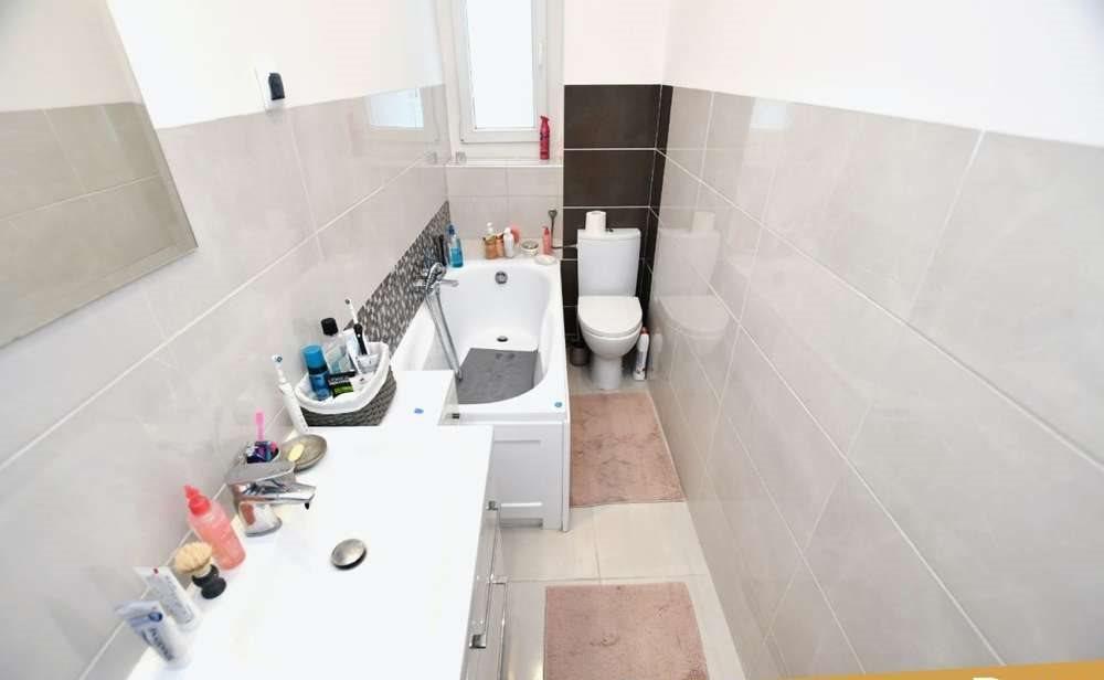 Mieszkanie dwupokojowe na sprzedaż Gliwice, ul. zawiszy czarnego  67m2 Foto 10