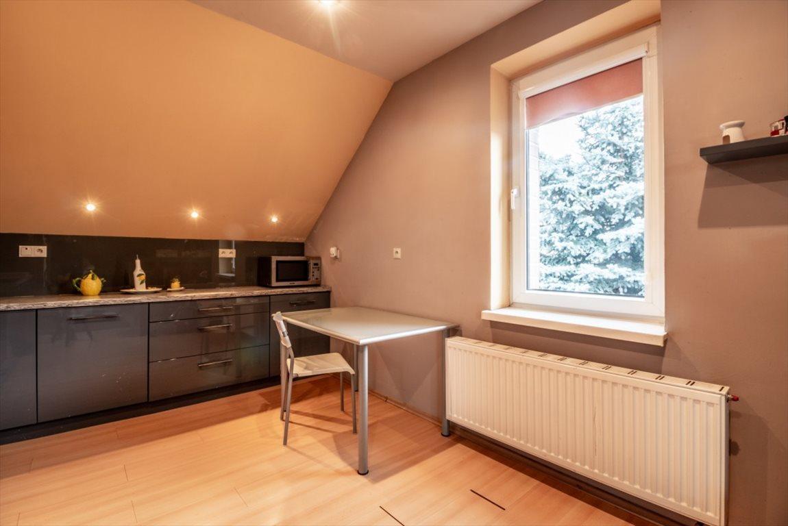 Dom na sprzedaż Bogucin, Grzybowa  200m2 Foto 5