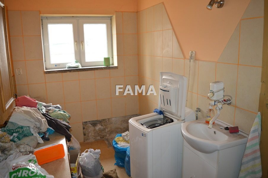 Dom na sprzedaż Włocławek, Zazamcze  74m2 Foto 6