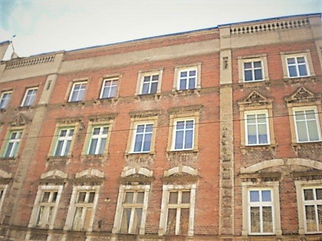 Dom na sprzedaż Chorzów, Centrum, okolice ulicy Wolności  1441m2 Foto 1