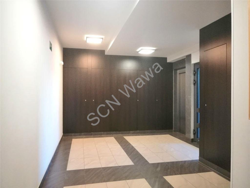Mieszkanie trzypokojowe na sprzedaż Warszawa, Bemowo, Batalionów Chłopskich  67m2 Foto 5