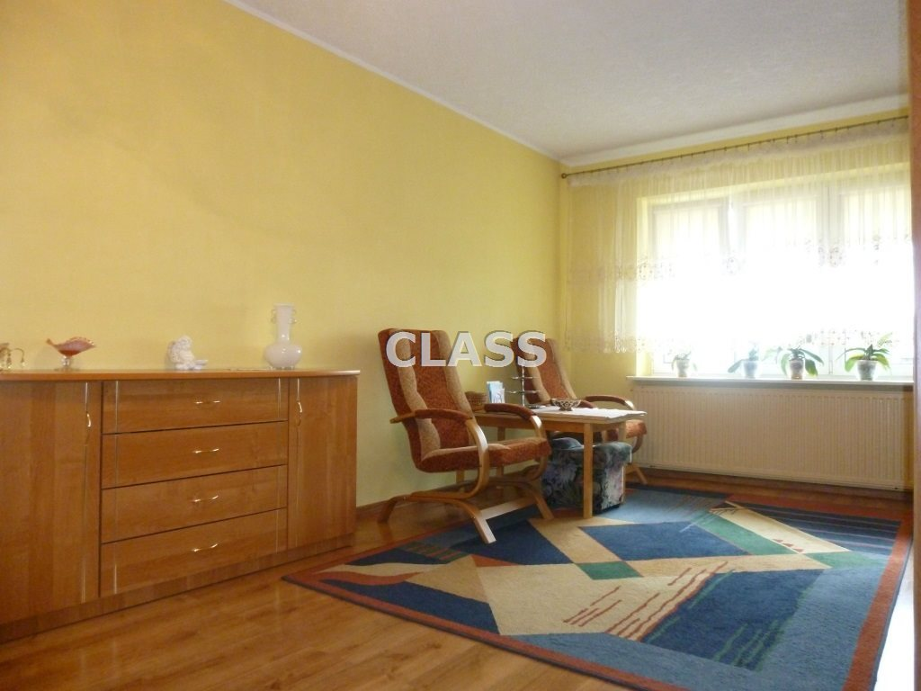 Dom na sprzedaż Bydgoszcz, Osowa Góra  390m2 Foto 8