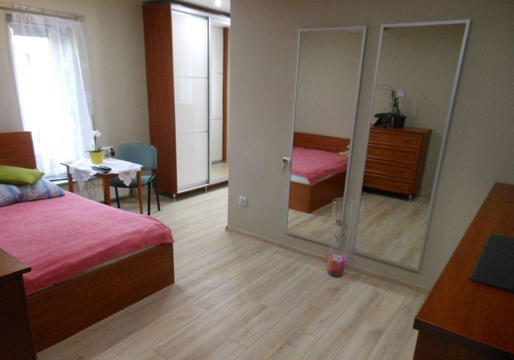 Dom na sprzedaż Gliwice, szobiszowice  386m2 Foto 4