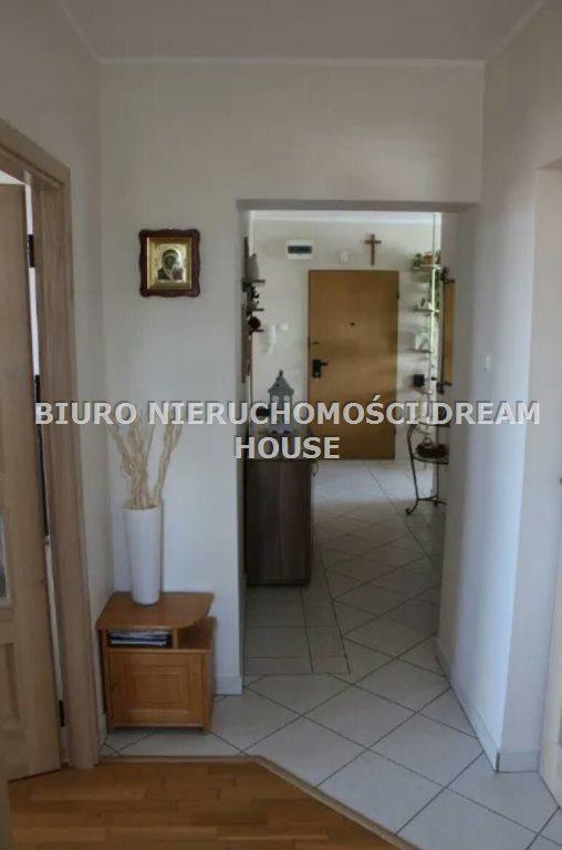 Mieszkanie trzypokojowe na sprzedaż Bydgoszcz, Fordon, Tatrzańskie  79m2 Foto 8