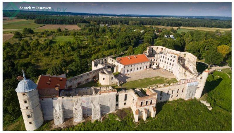 Dom na sprzedaż Kazimierz Dolny  80m2 Foto 1